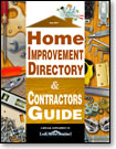 Home Improvement Directory & Contractors Guide