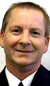 J. Kurt Roberts